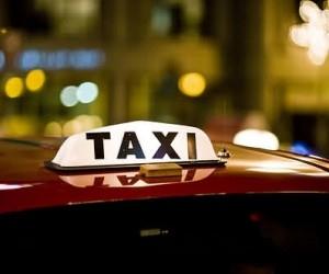 В Архангельске отсидевший в первые дни на свободе чуть не убил таксиста