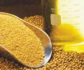 Области применения кунжутного масла