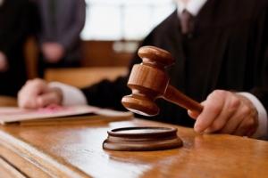 Виновник аварии на Окружном шоссе попадет в суд в Архангельске