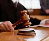 Житель Поморья получил 2 года колонии за смерть подростка