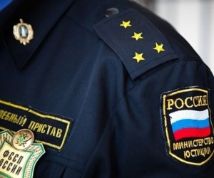 Северодвинский полицейский прикинулся бухгалтером, чтобы найти должника