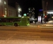 В центре Архангельска автобус сбил девушку