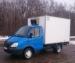 В Архангельской области работник ГИБДД был травмирован дверью фургона