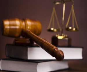Гособвинение просит для Пеункова пожизненного заключения