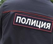 Архангельская область продолжает заниматься «Розыском»