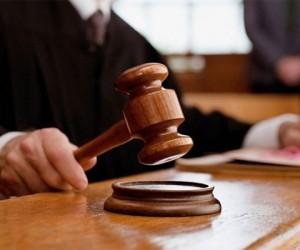 В Поморье мужчина напал на пенсионерку и получил срок