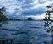 Под Северодвинском в водоеме утонул парень