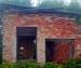 Три девочки пострадали при обрушении заброшенного здания в Архангельске
