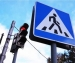 За сутки в Архангельске на пешеходных переходах сбили два человека