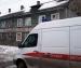 В Архангельске в пожаре погиб малыш