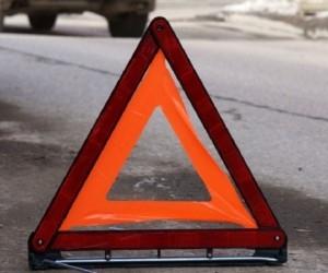 На трассе Архангельск-Москва погибла семья в ДТП