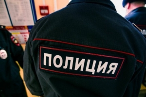 Подростки в Архангельске украли из чужой квартиры 22 000 рублей