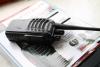 Портативные радиостанции:  Baofeng BF-888S