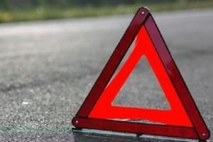В Архангельской области водитель УАЗика съехал в кювет и бросил раненных пассажиров