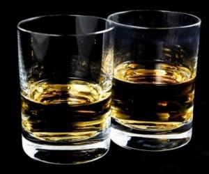 В Котлассе пьяный водитель наехал на пьяного пешехода