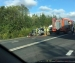 На северодвинской трассе в результате ДТП пострадали два водителя