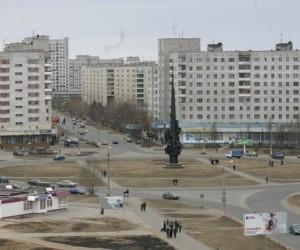 Северодвинск и поселок Октябрьский могут потерять особый статус