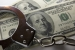 Бухгалтеры суда в НАО осуждены за хищение финансов