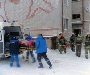 Как передают очевидцы средствам массовой информации, водитель автобуса, который ездит по маршруту 144 в Барнауле, постоянно говорил по своему телефону, из-за чего стал виновником дорожно-транспортного происшествия. Авария случилась четырнадцатого янв