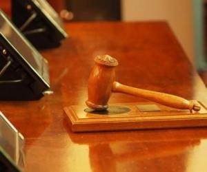 Двое жителей Поморья получили сроки за жестокое убийство