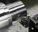 Возможности механической обработки металлов