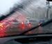 Сильные ливни в Архангельске подтопили ряд улиц