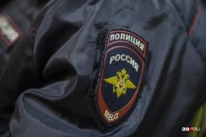 В Архангельске полицейского нашли мертвого в его квартире