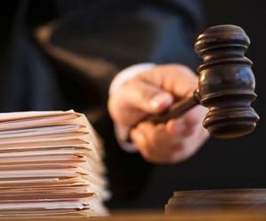 В Поморье суд рассмотрит дело о детской порнографии
