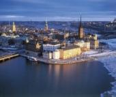Дания готова предоставить новые возможности для бизнеса Архангельской области