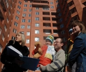 Нужны ли услуги риэлтора при покупке квартиры?