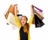 Как сэкономить в кризис на покупке обуви