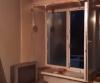 Мужчина в Архангельске обвиняется в убийстве трех женщин