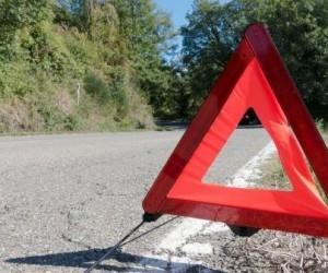 В Коноше водитель сбил пешехода насмерть