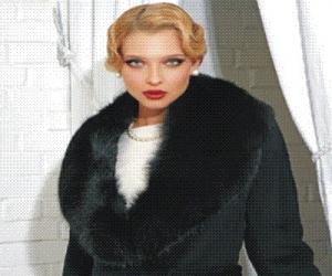 Магазин кашемировых пальто оптимальное направление бизнеса