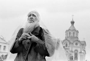 Возле соловецкого монастыря открылась гостиница для паломников
