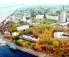 Система «Безопасный город» нашла виновника ДТП в Архангельске