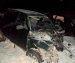 В Архангельской области произошло смертельное ДТП
