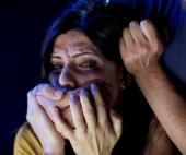 В Поморье 30-летний мужчина изнасиловал девушку в машине