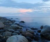 Найдена пропавшая в Белом море группа туристов-спортсменов