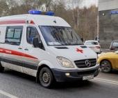На Талажском шоссе водитель сбил пешехода насмерть