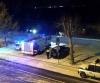 В Архангельске мужчина скончался после падения в Северную Двину