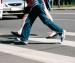 В Барнауле водитель сбил двух подростков и продолжил путь