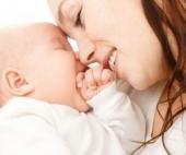 «Школа материнской любви»  в Архангельске признана лучшим социальным проектом РФ