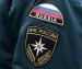 Работники МЧС Архангельска спасли 20 человек во время праздников