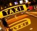 В Архангельске начало свою работу бесплатное православное такси
