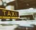 Житель Архангельска вывез труп друга на такси