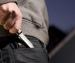 В Архангельской области мужчина нанес 13 ножевых ранений своему знакомому