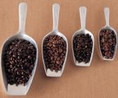 Натуральный и растворимый кофе: преимущества и недостатки