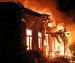 В Архангельске молодая девушка погибла в пожаре