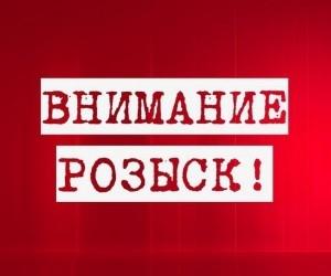 Вот уже почти месяц разыскивают пропавшего жителя Архангельска